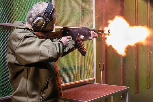 strzelnica5