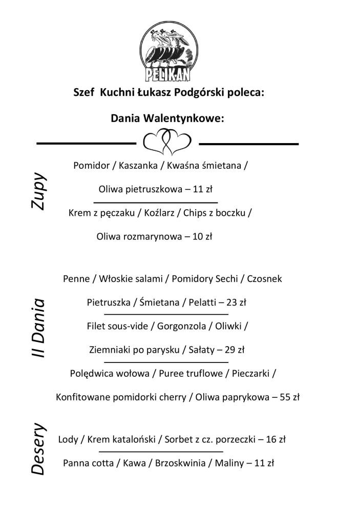 Wstawka walentynkowa-page-001