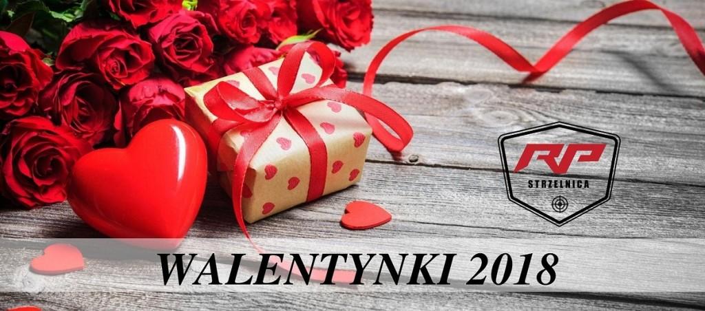 walentynki-page-001-3