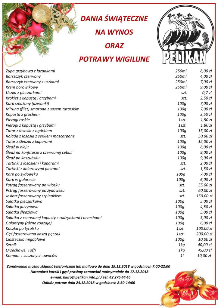 +Üwi¦Öta menu strona 2018-1