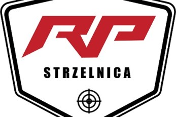 tarcza_logo_czarne_bez_tla