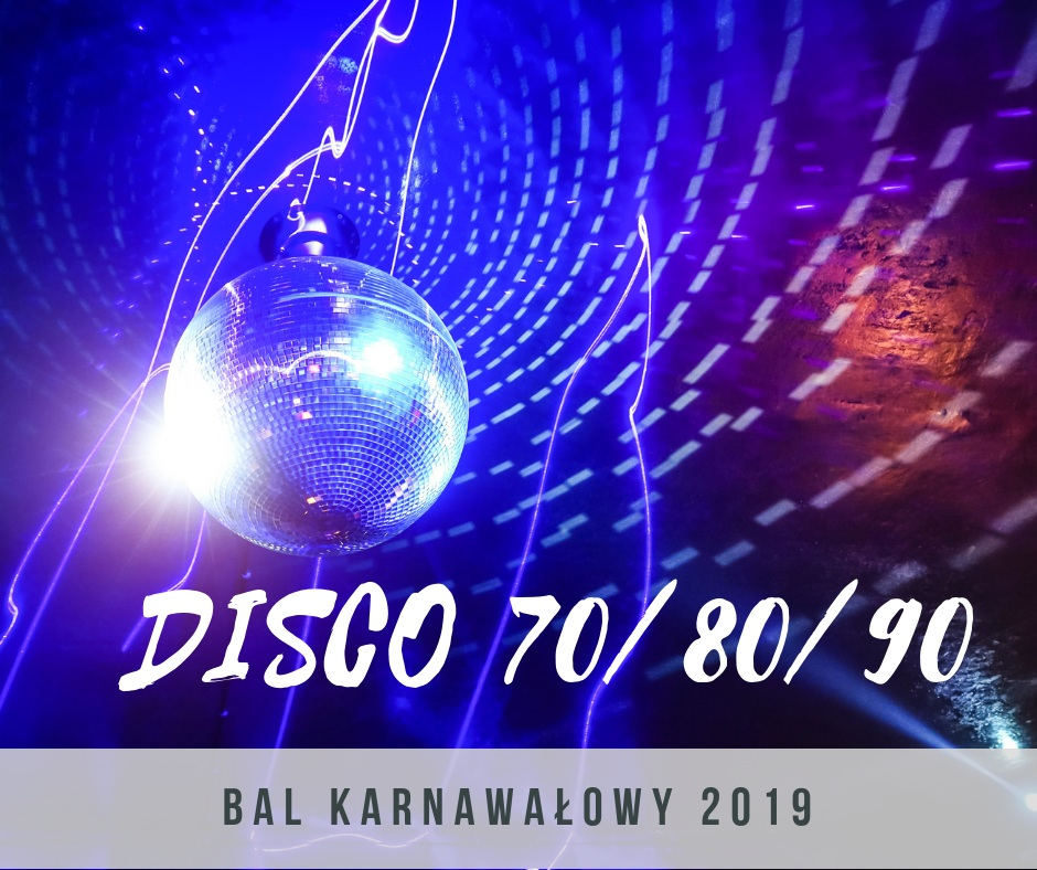 DISCO 80_90