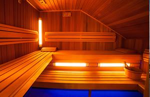 hotel_pelikan_sauna