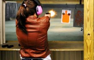 strzelnica2