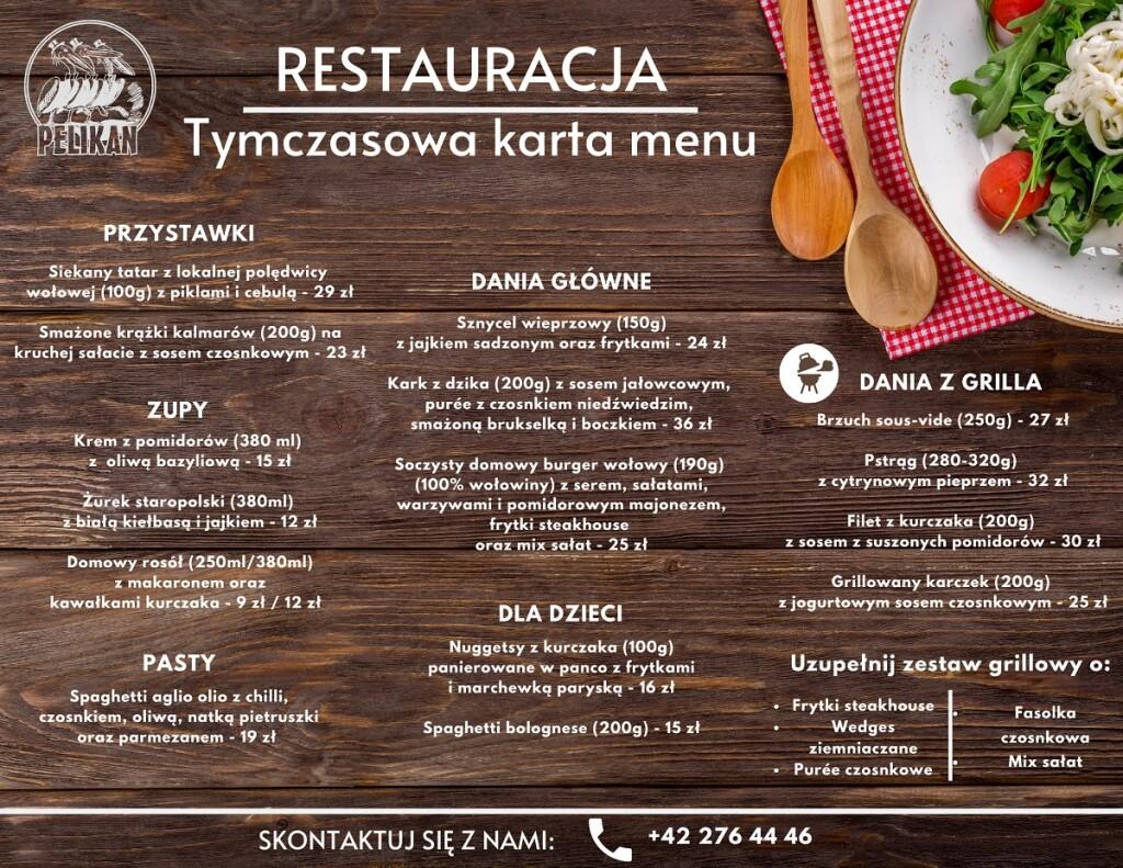 skrócona karta menu(1)