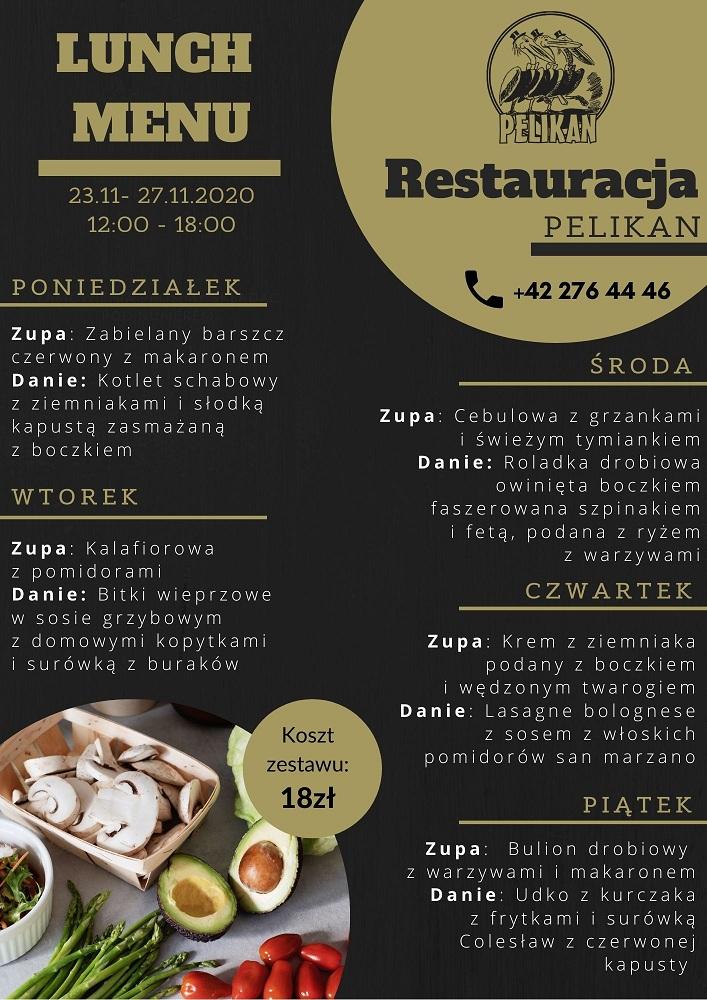 Restauracja(1)