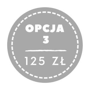 OPCJA I(2)